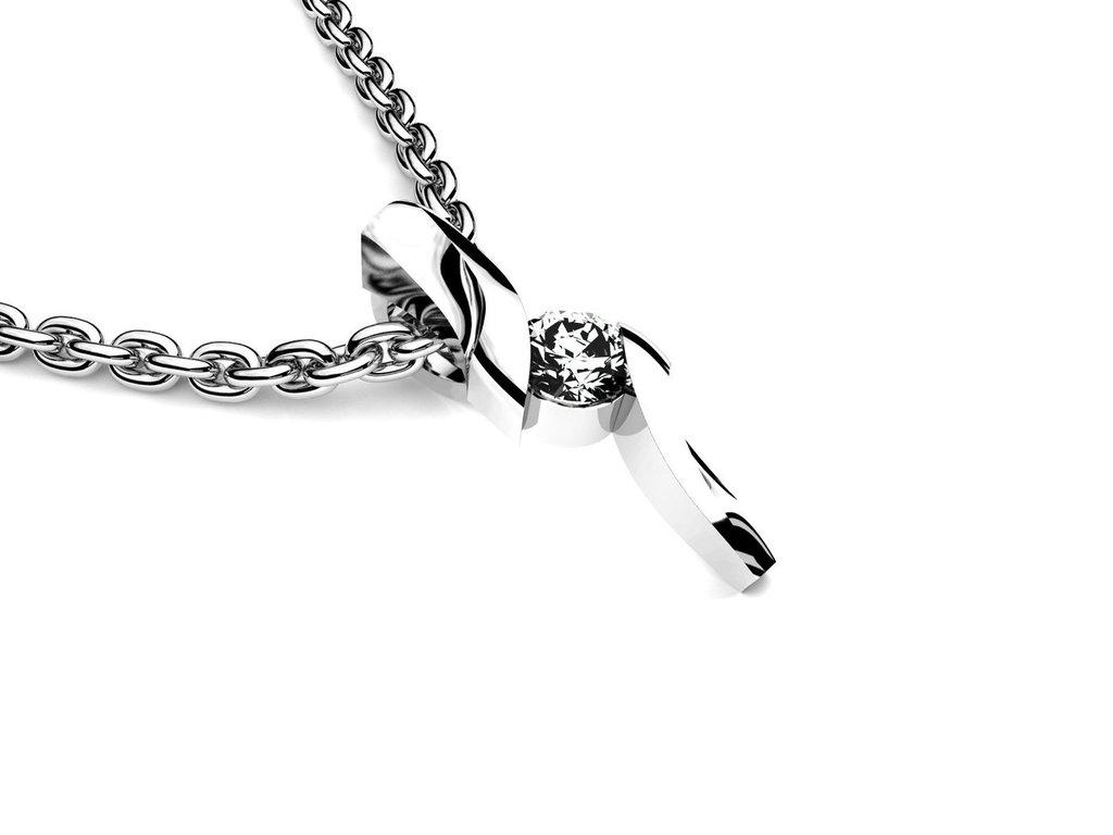 05da86b63 Šperky pro ženy | Rýdl