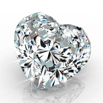 Diamantove Zasnubni Prsteny Rydl