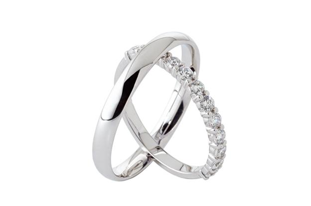 Typy Snubnich Prstenu Aneb Jak Spravne Vybrat Rydl