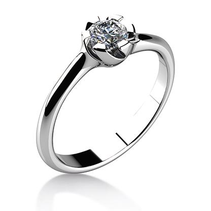 Diamant Hope Opravdu Je Proklety Rydl